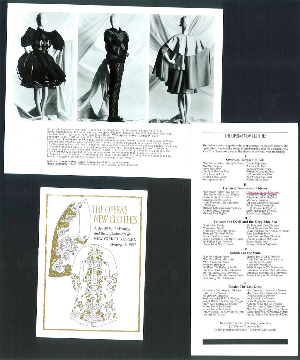 historical dictionary of the fashion industry Figure 5 2 leadership creativity and adaptive creativity in relation to job type and price-point, with early 21st century fashion industry examples 127 figure 5 3 combining leadership creativity with adaptive creativity 129.