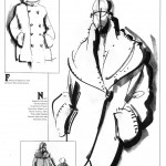 Illustrations in Fur Age