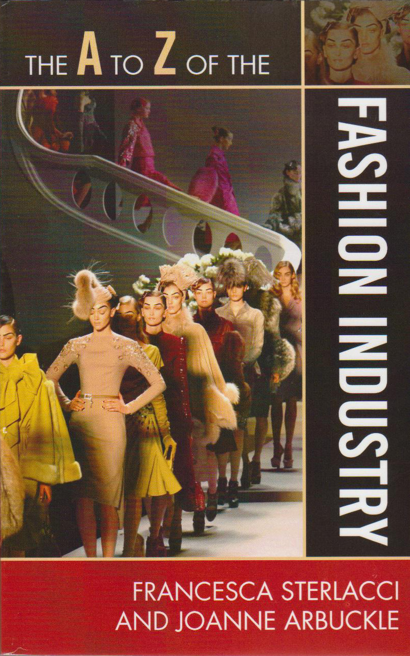historical dictionary of the fashion industry 2018-4-27  browse and read historical dictionary of the fashion industry historical dictionary of the fashion industry bring home now the book enpdfd historical dictionary of the fashion industry to be your sources when going to.